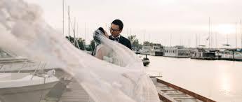 100 Lake House Pickering Wedding In Janice Yi Photography