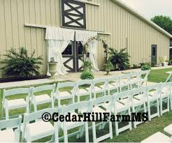 Wedding Ceremony - Barn - Cedar Hill Farm - Hernando,MS | Weddings ... First United Methodist Church Cedar Hill Home Facebook Farm On Equinenow Journey Of Faith Youtube State Park David Janet And Vanessa Texas Parks Wildlife Department Old 1800s Barn Stock Photos The At Wight Sturbridge Ma Rooms Rates Bed Breakfast Classic Room Rustic Cabin Decor House Cedar Hill State Park 24intx