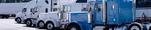 CDL Training Resources & Truck Driving Career News Saia Motor Freight Des Moines Iowa Cargo Company All Trucking Jobs Best Image Truck Kusaboshicom Trucker Humor Name Acronyms Page 1 Employee Email 2018 Koch Swift The Premier Driving Cstruction And Oilfield Hiring Event Saia Truck Geccckletartsco Careers On Twitter Check Out Our Very First Transportation Wikipedia New Penn Find Driving Jobs Blog 5 Driver In America