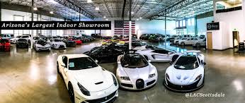 Luxury Auto Collection In Scottsdale, AZ   Used Car Dealer Mobility Motoring Wheelchair Handicap Vans Omaha Nebraska Ticketfly Buy Tickets Ubm Medica Licensing And Reprints Wrights Media Craigslist Cars And Trucks By Owner Unifeedclub 50 Best Used Dodge Ram Pickup 1500 For Sale Savings From 2419 Httpswwwkocomarclewthappetoyougoodwilldations Kia Optima 2019 All New Car Release Date 20 Pumpkin Nights Journey Through 3000 Handcarved Pumpkins Armored Vehicles For Bulletproof Suvs Inkas Jaguar Xj8 L Nationwide Autotrader