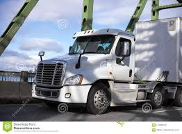 Big Rig Day Cab Semi Truck With Dry Van Semi Trailer Running On ... Platform Sunkveimi Man Tgl 8180 Day Cab Euro 4 Doppel 2015 Intertional 8600 Sba Truck For Sale 240639 Miles 2019 New Western Star 4700sf Tractor At Premier Group Used 2012 Intertional Pro Star Eagle Tandem Axle Daycab For Sale 2014 Freightliner Scadia 8877 Rh 2018 3d Model Hum3d Used Freightliner Cascadia Trucks For Coopersburg Liberty Kenworth 2003 8100 Auction Or Lease First Gear Mack Anthem 2016 4700sb Serving