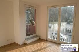 fast 34 mâ wohnzimmer neubau m sonnenbalkon offene