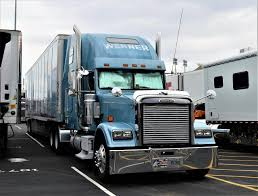 Freightliner FLB 9064 S | Freightliner | Pinterest | Semi Trucks ... Air Brake Issue Causes Recall Of 2700 Navistar Trucks Home Shelton Trucking July 9 Iowa 80 Parked 17 Towns In 2017 Big Cabin Provides Window To Trucking World Fri 16 I80 Nebraska Here At We Are A Family Cstruction 1978 Gmc Astro Cabover Truck Semi Cabovers Pinterest Detroit Cra Inc Landing Nj Rays Photos I29 With Rick Again Pt 2 Ja Phillips Llc Kennedyville Md Kenworth T900 Central Oregon Company Facebook