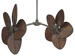 60 Inch Ceiling Fans With Remote by 7 Types Of Ceiling Fans