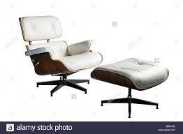 Eames Lounge Chair Stock Photos & Eames Lounge Chair Stock ... Bar Stool Eames Lounge Chair Wood Chair Png Clipart Free Table Ding Room Fniture Cartoon Charles Ray And Ottoman 1956 Moma Lounge Cream Walnut Stools All By Vitra Ltr Stool Design Quartz Caves White Polished Walnut Classic