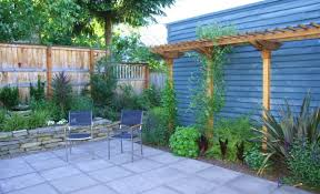 Small Backyard Decorating Ideas by Incredible Small Patio Landscaping Ideas 1000 Images About