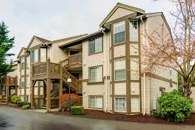 Tile For Less Bothell Washington by 20 Best Apartments For Rent In Renton Wa With Pictures