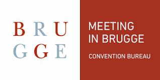 convention bureau official convention bureau of bruges free fast and efficient