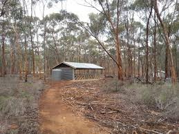 100 Flying Cloud Camp Top Ten Ing Down South Explore Parks WA Parks And Wildlife