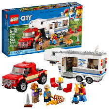 LEGO City Great Vehicles Pickup & Caravan 60182 (344 Pieces ... One Ipdents Comeback From The Brink A Run With Ted Bowers C R Auto Fleet Gettysburg Pa New Used Cars Trucks Sales Service Tesla Semi Truck Vs Walmart Youtube Driver Reaches Three Million Safe Miles State Of Private Fleets In 2018 Part I Owner Click And Collect Pickup Automation Solution Usa Cleveron Ironplanet Truckplanet Auctions Could Offer Advtages Behindthescenes Look At How Delivers Our Business Canada Orders 30 Semis Walmarts Trucker Shortage Severe