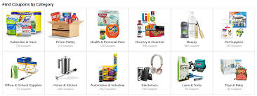 Amazon Coupon Codes Manifesto: Uncensored & Avant Garde ... Frequency Burst 2018 Promo Code Skip The Line W Free Rose Gold Burst Toothbrush Save 30 With Promo Code Weekly Promotions Coupon Codes And Offers Flora Fauna 25 Off Orbit Black Friday 2019 Coupons Toothbrush Review Life Act A Coupon For Ourworld Coach Factory Online Zone3 Seveless Vision Zone3 Activate Plus Trisuits Man The Sonic Burstambassador Sonic Cnhl 2200mah 6s 222v 40c Rc Battery 3399 Price Ring Ninja Codes Refrigerator Coupons Home Depot Pin By Wendy H On Sonic Toothbrush Promo Code 8zuq5p
