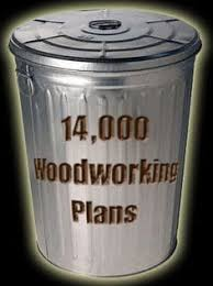 teds woodworking plans review woodworking plans woodworking and