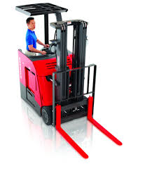 The Raymond Corporation Counterbalanced Lift Trucks In Warehousing Forklift Rentals From Carolina Handling Wikipedia Raymond Cporation Trusted Partners Bastian Solutions Turret Truck 9800 Swingreach Lift Heavy Loads Types Classifications Cerfications Western Materials Raymond Launches Next Generation Of Reachfork Trucks With Electric Pallet Jack Walkie Rider Malin Trucks Jacks Forklifts And Material Nj Clark Dealer Sales Used Duraquip Inc 60c30tt Narrow Aisle Stand Up