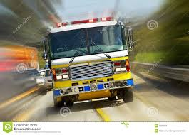 Fire Truck In Action Stock Image. Image Of Rescue, Shiny - 33202017 Equipment Dresden Fire And Rescue Fisherprice Power Wheels Paw Patrol Truck Battery Powered Rideon Rc Light Bars Archives My Trick Fort Riley Adds 4 Vehicles To Fire Department Fleet The Littler Engine That Could Make Cities Safer Wired Sara Elizabeth Custom Cakes Gourmet Sweets 3d Cake Light Customfire Eds Custom 32nd Code 3 Diecast Fdny Truck Seagrave Pumper W Norrisville Volunteer Company Pl Classic Type I Trucks Solon Oh Official Website For Rescue Refighters With Photos Video News Los Angeles Department E269 Rear Vi Flickr