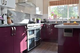 Full Size Of Kitchen Decoratingplum Color Decor Purple Lights Miele Play Large