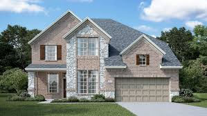 Ryland Homes Floor Plans Houston by Forte Floor Plan In The Reserve At Clear Lake City Concerto
