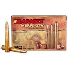 Barnes - Cheaper Than Dirt 3006 Springfield 150 Gr Lead Free Ttsx Hollow Point Barnes Vor 180 223 Rem Vortx 55 Tsx Ballistic Gel Test Youtube Loading 120grain Bullets In The 7mm08 Remington Load Data Article Ammo Review The Unbearable Bare Truth About Bear Ron Spomer Outdoors Vortx 7mm Magnum Ttsxbt 160 Grain 20 Rounds Big Game Hunt 556 70gr Vs 50gr For Self Defense Round Archive M4carbine Diy Hunter 243 Wssm Hodgdon Superformance Hand Testing