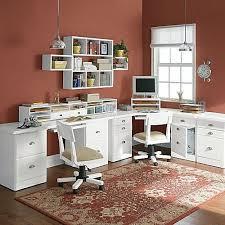 Pottery Barn Bedford Office Desk by Pottery Barn Vs Jcpenney U0027s Copycatchic