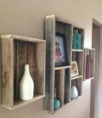 chicken wire u0026 wood shelf wood shelf by lenaswillow on etsy