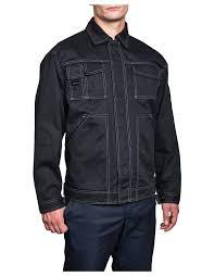 Clothes Sales Deals on Work Clothes & Apparel for Men & Women