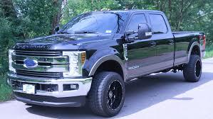 100 Diesel Truck Tuners Blog 20112016 Ford 67 Tuner