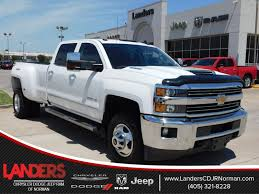 Used Chevrolet Silverado 3500 For Sale In Oklahoma City, OK Used Trucks Okc New 2015 Nissan Altima For Sale In Oklahoma City Ok 2014 Kenworth T660 Sleeper Trucks Isuzu Ok On Semi For Newest Peterbilt 379exhd 2017 Ford Expedition El Near David 2009 Freightliner Fld120 Sd Semi Truck Item Db4076 Sold 1gcdc14h6gs159943 1986 Blue Chevrolet C10 On In Oklahoma 1974 Linkbelt Hc138 Crane Van Box 2018 Chevrolet Silverado 1500
