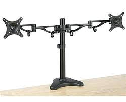 desk monitor arm desk mount singapore monitor arm mount desk