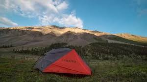 Save $$$ With Verified Kuiu Promo Codes & Coupons - December ... Scent Crusher Ozone Gear Bag 12915 With Ebay Coupon Code Kuku Coupons Arihant Book Coupon Code Summoners War 2019 Icon Hip Belt Pouch Kuiu Ultralight Hunting 999 Wish Idme Shop Exclusive Deals Discounts Cash Back Offers Kuiu Bino Harness Tacoma World Mad Mac Nyc Great Bean Bags Discount Little Shop Of Crafts Uws Bangkok Airways Rolling Video Games Best Codes For Vistaprint Surfboard Warehouse Promo Ece Green Camo Combo Pack Logos