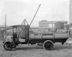 City Of Vancouver [dump] Truck - City Of Vancouver Archives 42 Dump Truck Chelong Motor Photo Lojack System Helps Miami Police Department Recover A Stolen Truck Line Icon Stock Vector Rastudio 190729428 Ford F650 Unloading A Mediumduty Flickr China 3 Axles Side Tipper Trailer Tractor For 2007 Peterbilt 378 Advantage Funding Used Mercedesbenz Arocs3258tippbil Dump Trucks Year 2018 Used Isuzu Npr Dump Truck For Sale In New Jersey 11133 1987 Gmc Topkick 6000 Item Db3750 Sold March Jennings And Parts Inc Tarp Systems Tarping Tarpguy Complete Electric Wind Up Steel Bent Arm System Bodies To