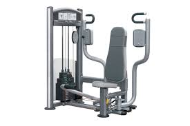Pec Deck Exercise Alternative by Gym Equipment Names U0026 Pictures 2017 Organized W Prices