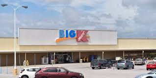 Kmart Halloween Decorations 2014 by Kmart To Close Springettsbury Store