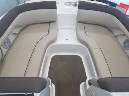 new 2017 bayliner 190 deck boat power boats outboard in kaukauna wi