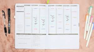 Plan With Me: Time Blocking | Passion Planner Coupon Inserts Coupons In Address Change Passion Planner 2019 Radiant With Sunday Start 7 X 10 Rose Gold English Lapdog Creations Plum Paper Vs Daily Whats The Biggest Roundup 110 Planners For Creatives And Stickers Medium Sized Printable Frosty Blue Digital Download Costco Auto Discount Gm Subway Code Uk Clever Fox Planner Unboxing Runplanrepeat Passion 8 Alternatives To Pro Get One Give By Angelia Trinidad Amazoncom S015 Asterisks Diecuts 36 Any