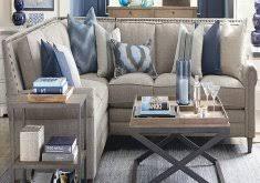 Four States Furniture Texarkana Slideshow