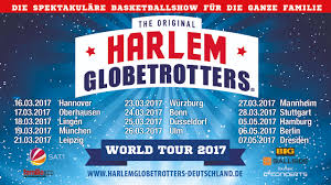 Harlem Globetrotter Schedule : La Quinta Coupon Code 2018 Bark Box Coupon Code Fanatics Travel Tpc Louisiana Coupons Dollar Car Promo Codes For La Quinta Bath And Body Works Buena Vida La Inn Livingsocial Restaurant Deals How To Find Travelocity Codes In 2019 Skyscanner Discounts Inner Eeering Untitled Points Prizes Free Coupon Code Make Money Online 25 One Day Discount 2018 Book Of Positions Korean Bath House