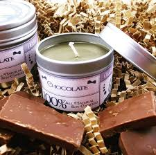 20 best Candles images on Pinterest
