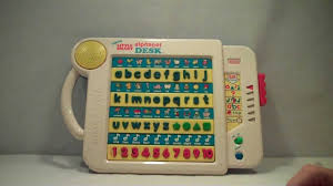 vtech smart alphabet picture desk vtech talking smart alphabet desk