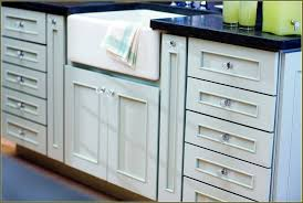 Kitchen Cabinet Knob Placement Template by Kitchen Cabinets Knobs Cabinet Knobs Houzz Design Decoration
