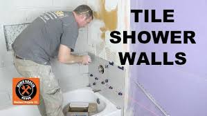 Cutting Schluter Tile Edging by How To Tile A Shower Wall And Cut Tiles Like A Pro 16 Steps
