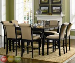 Dining Room Furniture Sales Small Pub Table Set 3 High Top Cocktail Tables Rental Best Style