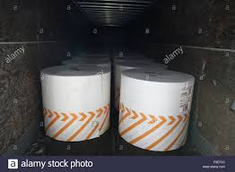Paper Rolls In Truck Trailer Stock Photo: 86365004 - Alamy 18 Wheel Truck Paper Templates Trailermfx Dioramasmodelsrcs Volvo 670 New Truckpaper At 2018 Vehicles For On Twitter Its Truckertuesday This 2014 Peterbilt Tandem Dump Sale Html Images Of Home Design Page Rays Sales Kenworth Tsmdesignco Ak Trailer Aledo Texax Used And Jordan Trucks Inc Tsi Ttc Tipper Trailers The Company Taco Update La Taco