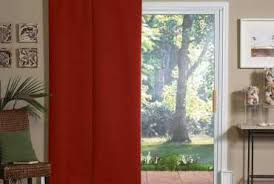 Patio Door Window Treatments Ideas by French Door Window Treatment Ideas Wholechildproject