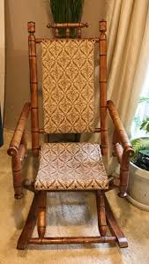 Just Picked Up This Rocking Chair. No Marks. Can You Give Me ... Victorian Eastlake 1890 Antique Walnut Swivel Desk Chair New Leather Western Rocking Hejabnewscom Habitat Charlottesville Store Test Pages Art Decor Fniture Stationary Rocker Or Platform Value Fred Taylor Archives Page 3 Of 10 Live Auctioneers Eastlakestyle Fireplace Mantel Mirrored Top Old Rocker Recliner Chair Knapp Joint Dresser Sewing R164 Period Wooden Stock Photos
