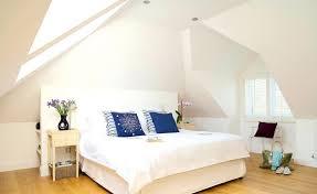 Rachel Newcombe Loft Bedroom Ideas