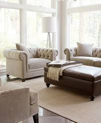 Martha Stewart Living Room Furniture Sets Pieces Saybridge