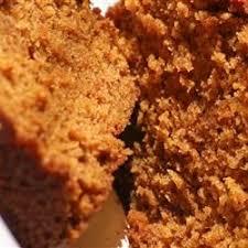 Down East Pumpkin Bread Recipe by The 25 Best Downeast Maine Pumpkin Bread Ideas On Pinterest