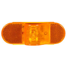 60 Series, Horizontal Mount, Incandescent, Yellow Oval, 1 Bulb, Side ... Truck Lite Led Headlights Lights 15 Series 3 Diode License Light Rectangular Bracket Mount 80 Par 36 5 In Round Incandescent Spot Black 1 Bulb Trucklite Catalogue 22 Yellow Side Turn 66 Clear Oval Backup Flange 7 Halogen Headlight Glass Lens Alinum 12v Signalstat Redclear Acrylic Lh Combo Box 26 Chrome Atldrl Universal 4 X 6 Snow Plow 21 High Mounted Stop 16 Red 60 Horizontal