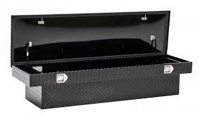 Brandit Brandit Single Lid Crossover Toolbox Low Profile (APSTB70B ...