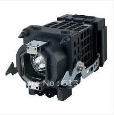 tv projector l bulb f93087500 a1129776a xl 2400 a1127024a