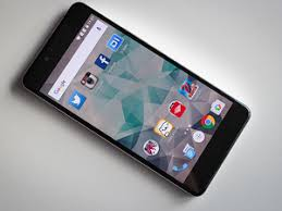 ePlus X review An inexpensive phone that doesn t feel cheap